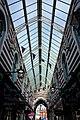 Paragon Arcade, Hull IMG 1693 - panoramio.jpg