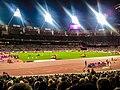 Paralympics 2012 - 48 (8006354043).jpg