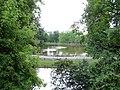 Parc Bordelais, Bordeaux, France - panoramio (6).jpg