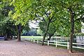 Parc Nieppe par la gauche du chateau.jpg