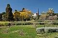 Parc de Cervantes (12727644973).jpg