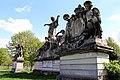 Parc de Saint-Cloud (34817085254).jpg