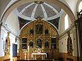 Paredes de Nava - Convento de Santa Brigida 2.jpg