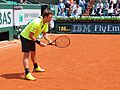Paris-FR-75-open de tennis-25-5-16-Roland Garros-Stanislas Wawrinka-06.jpg