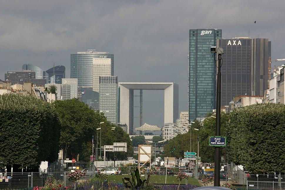 Paris-La Defense-094-2004-gje