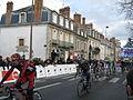 Paris-Nice 2012 etape2 4.JPG