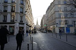 ParisXV Rue du Commerce30.JPG