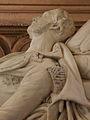 Paris (75017) Notre-Dame-de-Compassion Chapelle royale Saint-Ferdinand Cénotaphe 11.JPG