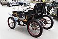 Paris - Bonhams 2013 - De Dion Douton 4.5HP vis-à-vis - 1901 - 004.jpg