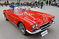 Paris - Bonhams 2014 - Chevrolet Corvette Cabriolet - 1962 - 001.jpg