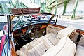 Paris - Bonhams 2016 - Rolls Royce Silver Cloud III cabriolet - 1964 - 004.jpg