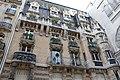 Paris - Immeuble Lavirotte (23891108114).jpg