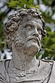 Paris - Jardin des Tuileries - Sébastien Slodtz - Hannibal - PA00085992 - 012.jpg