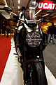 Paris - Salon de la moto 2011 - Ducati - Diavel AMG - 005.jpg