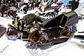 Paris - Salon de la moto 2011 - Piaggio - coupe de moteur - 001.jpg