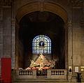 Paris 06 - St Sulpice chap AP 01.jpg