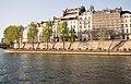 Paris 75004 Quai d'Orléans 20140409.jpg
