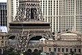 Paris Eiffel tower restaurant (3276039452).jpg