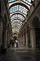 Paris Galerie Vivienne 30.jpg