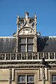 Paris Hôtel de Cluny Lucarne 959.jpg