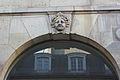 Paris Hôtel de Coulanges 104.JPG