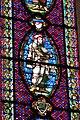 Paris Saint-Germain-l'Auxerrois Vitrail 198.jpg