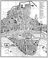 Paris de 1285 a 1314, les pelletiers sont dans la Cité 2.jpg