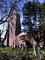Parish Church, Paignton - geograph.org.uk - 366015.jpg