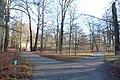 Park - Schloss Albrechtsberg - DSC09151.JPG