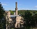 Park Babelsberg-Dampfmaschinenhaus.jpg