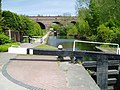 Park Head locks and viaduct - geograph.org.uk - 10153.jpg