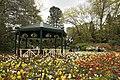 Parkes ACT 2600, Australia - panoramio (37).jpg