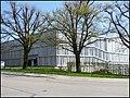 Parkhaus - panoramio (15).jpg