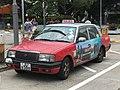 Parking Urban Taxi 19-06-2017.jpg