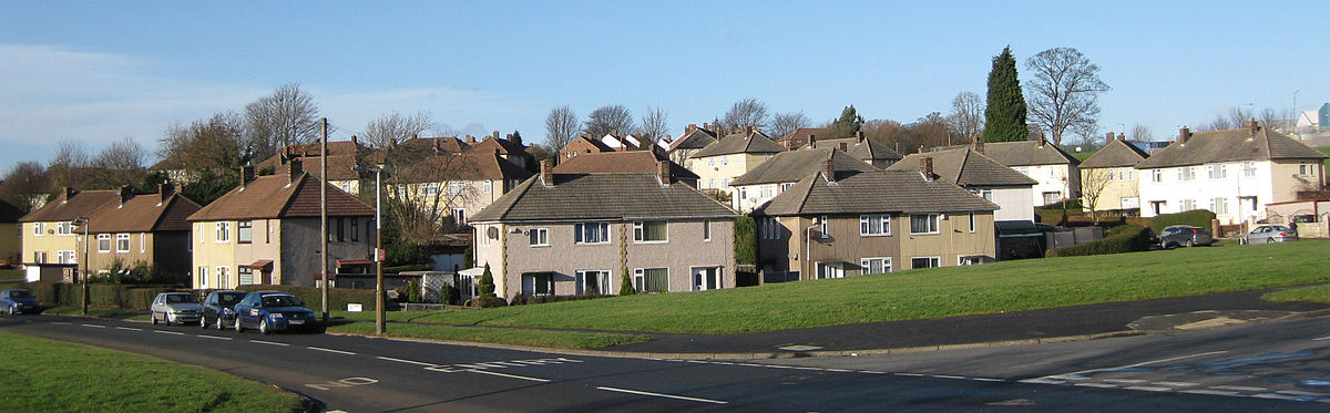 Concrete Council-built houses in Seacroft ParkwayHousesSeacroft.jpg