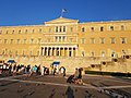 Parliament Building of Greece by ArmAg (3).jpg