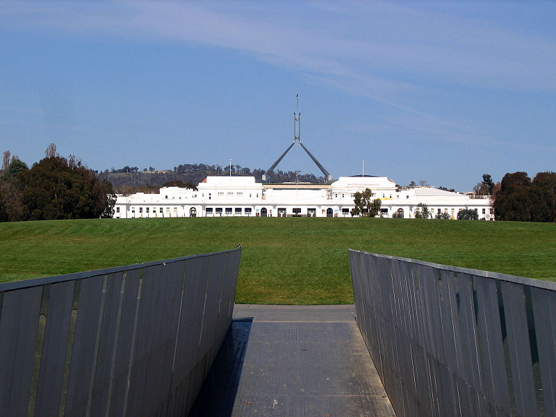File:Parliament houses.jpg