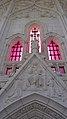 Parliament of Canada, Wellington St, Ottawa (491727) (9450259816).jpg