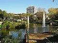 Parque Central da Amadora - Portugal (5301681698).jpg