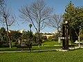 Parque Central da Amadora - Portugal (74527509).jpg