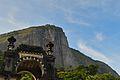 Parque Lage - Rio de Janeiro 3.jpg