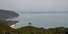 Parque Natural da Arrábida, Setúbal, Portugal, 2012-05-11, DD 09.JPG