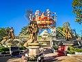 Parque y Parroquia Hato Mayor.jpg