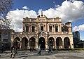 Parramatta Town Hall, NSW 01.jpg