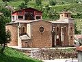 Parroquia de San Andrés, Tresviso ( Cantabria).jpg