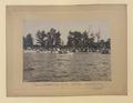 Part of Kelowna's lake frontage Regatta day (HS85-10-21805) original.tif