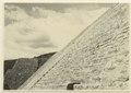 Parti av tempelpyramiden Tenayuca - SMVK - 0307.b.0065.tif
