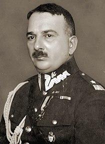 Pasławski1.jpg