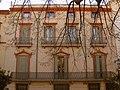 Passeig del Comte d'Ègara, 22, Casa Monet.jpg
