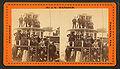 Passengers on board Steamer Oklawaha, from Robert N. Dennis collection of stereoscopic views.jpg